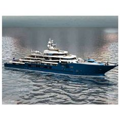#yenizelanda #kleven #graemerobynhart #ulysses #marinteknikk #megayat #megayacht #yat #yacht #tekne #boat #boating #yachting #süperyat #super #superyacht #yachtlife #yachtworld #luxury #luxurylife #luxuryyacht #deniz #expensive #fashion #motoryacht #motoryat #sea #sealife #wealthylife #expensive #yatvitrini .. http://www.yatvitrini.com/klevenin-2-megayat-siparisi-yeni-zelandadan?pageID=128