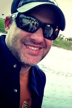 11.16.2013 Celebrity Fishing Florida