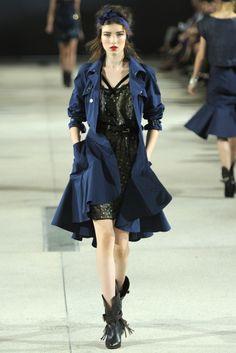 Alexis Mabille RTW Spring 2014 - Slideshow - Runway, Fashion Week, Reviews and Slideshows - WWD.com
