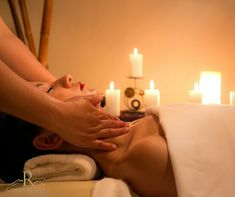 Searching for high quality massage services in Killeen, TX? It provides a wide range of massage services to their customers. Massage Duo, Massage Corps, Good Massage, Massage Therapy, Stone Massage, Ayurveda, Massage Relaxant, Lymphatic Massage, Reflexology Massage