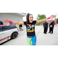 Wwe NXT bayley ❤ liked on Polyvore featuring bayley and wwe