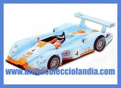 4x4, Audi R8, Slot Cars, Madrid, Racing, Valencia, Vehicles, Barcelona, Dreams
