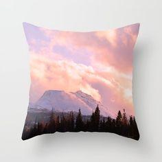 3567 Best Northwest Alaska Wa Living Images In 2019