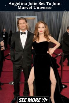 #Angelina #Jolie #Set To# Join 3#Marvel #Universe Four Movie, Two Movies, Best Body Weight Exercises, Strict Parents, Strapless Dress Formal, Formal Dresses, Most Popular, Popular Pins, New Pins