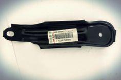 Base de soporte de caja para Volkswagen SANTANA.  http://articulo.mercadolibre.com.ve/MLV-417555453-3253995411-base-de-soporte-caja-vw-santana-_JM