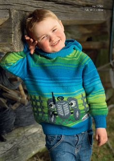gebser gråtass | So, I made this: Planlagt: Gråtass-genser