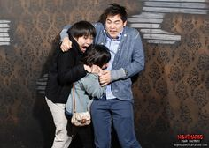 so these dudes came to nightmares fear factory in niagara falls for spring break...we scared the sh*t outta them HA! www.NightmaresFearFactory.com