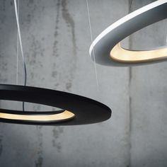 Ecliptic// Brand Lirio by Philips Designed by Lirio By Philips // 2013