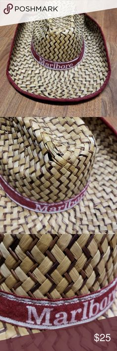 3c417a1c7fa 64 Best womens straw hat for sun protection images