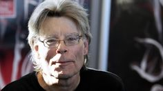 NPR News: Pop Culture Happy Hour: Recommending The Best Of Stephen King | Visit http://www.omnipopmag.com/main For More!!! #Omnipop #Omnipopmag