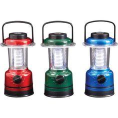 Mitaki-Japan-9pc-12-LED-Camping-Lanterns-Countertop-Retail-Display-Case-Bulk-Buy