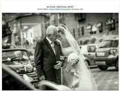6th place ISPWP- Summer 2015 Emotional impact  By Ettore Colletto wedding photographer in Sicily - Italy