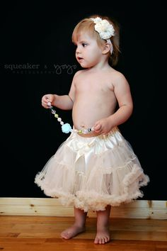 Fashion shoot for Tutus with Love
