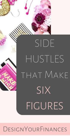$100k A YEAR: Wonder which side hustles that make SIX FIGURES? This post goes into to details and lists the top Side Hustles that Make $100,000. Read More: #transcriptionjobs #typingjobs #dataentryjobs #transcription #transcribing #workfromhome #workathome #makemoneyonline #remotejobs #makemoneyfromhome #sidehustles Earn More Money, Make Money Fast, Earn Money Online, Make Money Blogging, Make Money From Home, Money Saving Tips, Online Jobs, Money Tips, Investment Tips