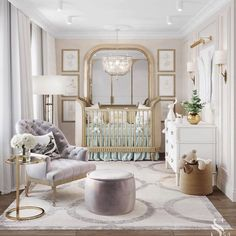 Diy Interior, Best Interior Design, Interior Exterior, Interior Design Living Room, Cool Furniture, Furniture Design, Deco Addict, Nursery Design, Home Decor Trends