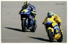 Biaggi Rossi 2004