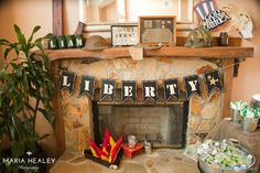 Army Party Ideas by Michelle's Party Plan-It - DIY party ideas, party favors, stationery, games, activities and more! Army Party Decorations, Party Themes, Party Ideas, I Party, Party Favors, Army Themed Birthday, Military Party, Welcome Door Signs, Hunting Party