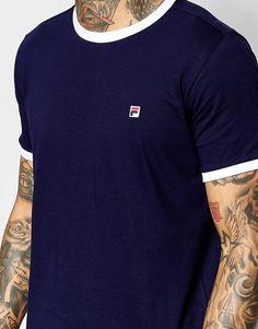 ADIDAS polaire rouge sweat Vintage années 90 bleu de la marque avec une fermeture éclair 3 bandes surdimensionné hipster Sport L Large