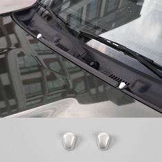 Find More Stickers Information about NEW ARRIVAL ABS Silver Trim Wiper Water Spray Nozzle Decoration Cover for Suzuki Jimny ,High Quality nozzle water,China nozzle tip Suppliers, Cheap nozzle cleaner from Mopai Auto Accessories on Aliexpress.com