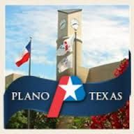 "The City of Plano was named the ""Best-Run City in America"" by 24/7 WallSt.com"