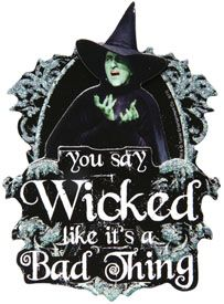 The Wizard of Oz, is one of the most popular movies of all time. This Wicked Witch of the West magnet has 3 big layers of stacked cut to shape chipboard which creates a fun and unique dimensional feel. Holidays Halloween, Halloween Crafts, Happy Halloween, Halloween Decorations, Halloween Labels, Halloween Images, Halloween Quotes, Spooky Halloween, Fall Crafts