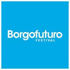 Borgofuturo 2015: il festival della sostenibilità a misura di borgo