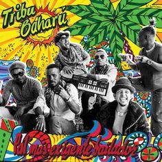#TribuBaharu, #Champeta, #Colombia, Tropical, #NuevaMusica, MusicaColombiana, Blog, Diana, Blog, Joker, Tropical, Music, Movies, Movie Posters, Fictional Characters, Art