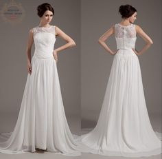 Cheap dress daughter, Buy Quality dress advertising directly from China dresses bride Suppliers: Welcome To BRIDALK Wedding Dress Store ChainWhen buying, please look for the BRIDALK TrademarkHow to quickly find us?Wis
