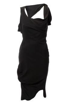 Angel Dress by Vivienne Westwood