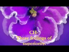 EFT -- Crown Chakra Alignment! :-)))