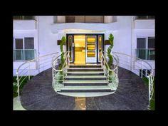 """HOME ALANYA"" HOT PRICE 45.000€ 1+1 75 m2 Mahmutlar"