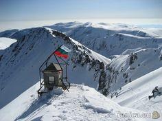 връх Мусала - 2925 мнв http://www.ranica.eu/#!article,26249