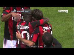 Andrea Pirlo Golazo vs Parma