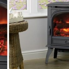 Amberglow Fireplaces supplies Gas Stoves to all customers including Runcorn, South Liverpool, Wirral, Merseyside, Chester and Warrington since We sell High Quality gas stoves that are safe for your home Fireplace Supplies, Gas Stove, Stoves, Chester, Traditional Design, Fireplaces, Liverpool, Home Appliances, Modern