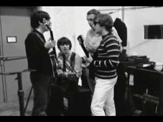 Eight Days a Week by The Beatles - Digitally Remastered Stereo - YouTube