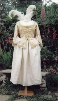 www.agesofelegance.co.uk Garden Sculpture, Victorian, Weddings, Outdoor Decor, Fashion, Moda, Fashion Styles, Wedding, Fashion Illustrations