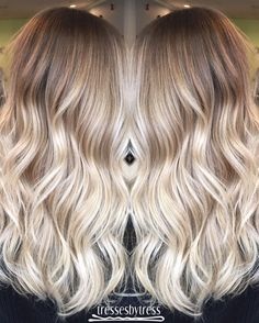 Adorable 50+ Best Ombre Hairstyle For Women That Can look beauty https://www.tukuoke.com/50-best-ombre-hairstyle-for-women-that-can-look-beauty-7604