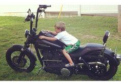 http://www.vci-classifieds.com/display.php?id=553894 Harley Davidson Street Bob 2009