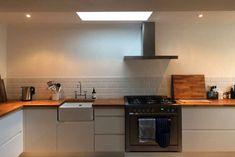 An innova altino graphite kitchen httpdiy kitchens customers kitchen reviews diy kitchens solutioingenieria Choice Image