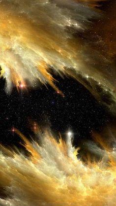 "gravitationalbeauty:Article : ""NASA Moon Dust Probe Begins Lunar …"