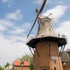 Pella's Dutch History