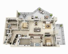Sims House Plans, House Layout Plans, Dream House Plans, House Layouts, House Floor Plans, Luxury Floor Plans, Home Design Floor Plans, Sims 4 House Design, Pool House Designs