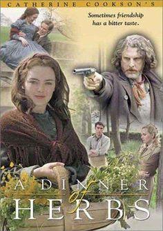 A Dinner of Herbs (TV Mini-Series 2000- ????)