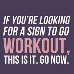 Fitness quotes for the gym and the workout motivation fitness quotes tips - Collection Of Inspiring Quotes, Sayings, Images Fitness Motivation Quotes, Weight Loss Motivation, Fitness Tips, Workout Motivation, Workout Quotes, Fitness Memes, Fitness Shirts, Running Quotes, Sport Motivation