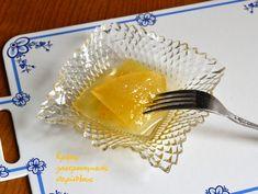 Λεμόνι γλυκό του κουταλιού - cretangastronomy.gr Marmalade, Deserts, Tableware, Food, Dinnerware, Tablewares, Essen, Postres, Dessert