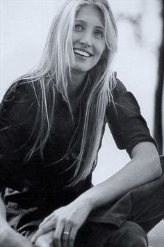 Carolyn Bessette Kennedy | Mark D. Sikes