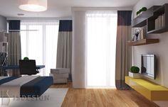 Дизайн проект интерьера квартиры 2+kk. Резиденция Alfarezidence, Прага, Чехия. Архитектор - дизайнер Инна Войтенко, ISDesign group s.r.o. http://www.isdesigngroup.ru/portfolio/soaring-modernity.html
