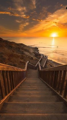 Beach near Adelaide, SA. Beautiful Sunset, Beautiful World, Beautiful Places, Sunset Photography, Landscape Photography, Nature Pictures, Cool Pictures, Sky Sunset, Sunset Wallpaper