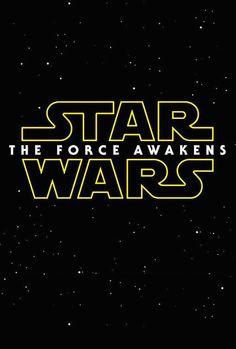 Fãs de todo o mundo podem finalmente ver a visão de J.J. Abrams para a continuação da saga de Star Wars. A Disney acaba de apresentar o primeiro traile
