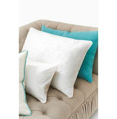 St. Barths Club Pillow Cover 65x45 - Rivièra Maison - Kussenhoes